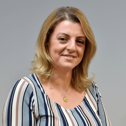 Pamela Devaney PJ Personnel Construction Recruitment