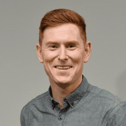 Colin Quinn PJ Personnel Construction Recruitment