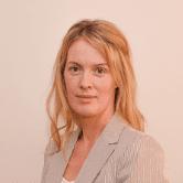 Tracey Joyce PJ Personnel Construction Recruitment