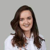 Laura Joyce PJ Personnel